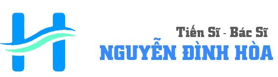 Chăm sóc cột sống – Tiến Sĩ Bác Sĩ Nguyễn Đình Hòa