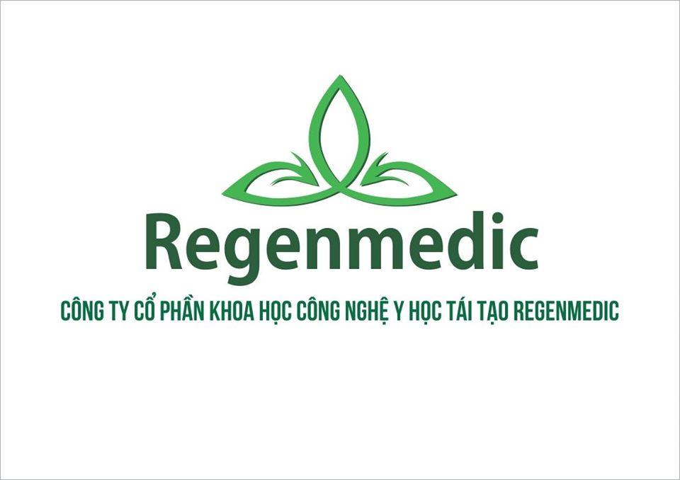 logo Regenmedic